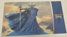 Magic the Gathering Judge Playmat Balance EMA MTG