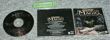 Star Wars Behind The Magic - Vehicles Edition - Jewel Case Version - PC disc