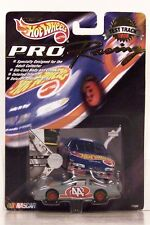 HOT WHEELS ~ PRO RACING ~ TEST TRACK ~ #44 HOT WHEELS