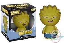 Dc Batman Dorbz: Series 1 Killer Croc Vinyl Sugar Funko