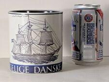 Royal Copenhagen Large Mug Royal Navy Nils Thorsson