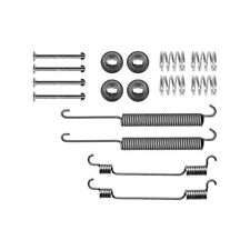 BRAKE SHOE FITTING KIT BOSCH 280mm DRUM FITS: NISSAN TERRANO 1992-2006 BSF0806C