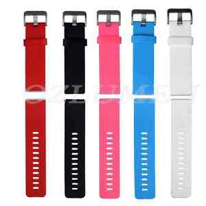 Replacement  SmartWatch Watch Band Strap Bracelet for FITBIT BLAZE