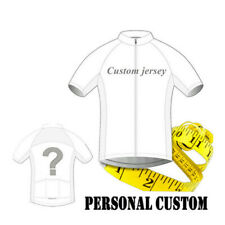 Buy Custom Cycling Jersey Ebay