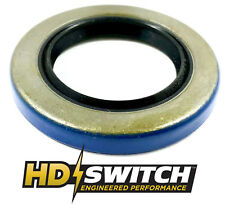 Ariens, Gravely Bearing Grease Seal 00531400 - OEM UPGRADE - FAST SHIPPING!