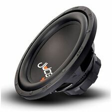 JVC Coaxial Car Speakers