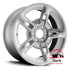 "CHEVROLET SSR 2004-2005-2006 20"" FACTORY ORIGINAL WHEEL RIM"