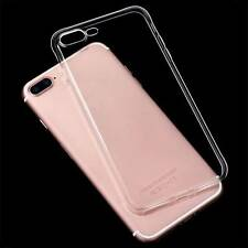 Matte Skin Thermal Sensor Change Color Back Case Cover For iPhone7 7Plus 6S