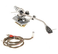 Acos Lustre GST-1 Tonearm with Phono Cable and Headshell See images
