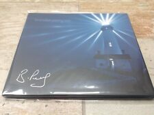 Brendan Perry  Ark  signed CD  DEAD CAN DANCE  / Lisa Gerrard / Cocteau Twins
