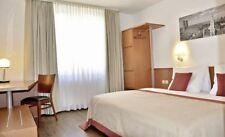 4 Tage MÜNCHEN modernes TRYP HOTEL nahe Hbf DZ ÜF WLAN Fitness 1 Nacht gratis!