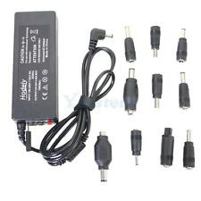 Hodely Power Universal AC Adapter Charger Laptop for Dell Toshiba 10tip HK