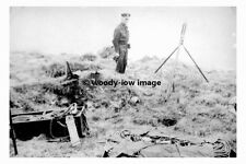 rp6404 - Fred Mew with Rocket Gear , Isle of Wight - photo 6x4