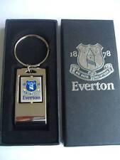 Everton Football Bottle Openers
