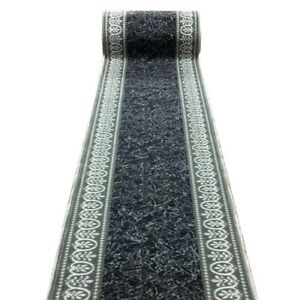 Non Slip Long Runner Cut to Measure Kitchen Hall Carpet Mat NOW ON SALE
