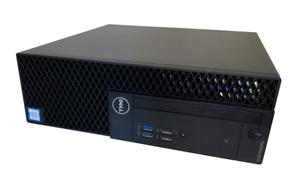 Dell Optiplex 3050 SFF Barebones Desktop PC LGA1151 No Processor / Memory / HDD