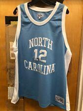 New with tags Phil Ford North Carolina swingman Jersey. Adult medium.