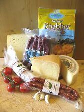Südtiroler Feinschmecker Sortiment