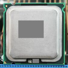 Cpu Intel Core 2 Duo E7500 SLGTE 2.93Ghz/3M/1066/06 socket 775