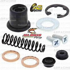 All Balls Front Brake Master Cylinder Rebuild Repair Kit For Yamaha YZ 250F 2011