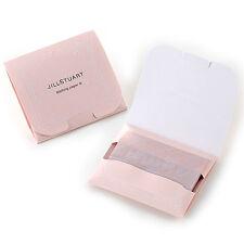 Jill Stuart Makeup Powdered Oil Blotting Paper N 70 sheets Japan