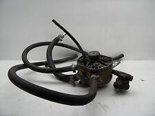 Verdampfer Autogasanlage Gasanlage Gas Autogas LPG AUDI BMW MERCEDES 67R013949