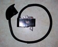 Ignition Coil for Stihl FS120 FS200 FS250 FS300 FS350 Trimmer 4134 400 1301