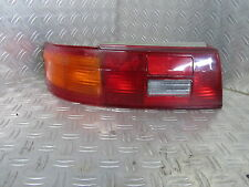 Toyota Paseo Heckleuchte links