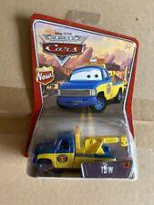 Disney Pixar CARS RARE COLLECTOR