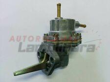 Pompa Benzina Ford Belina, Del Rey, Pampa -01.91 - 1.8 L BCD 1787   BCD1787