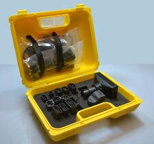 Launch adapterbox adapté pour les plus anciens véhicules, x431, DG utilisatrices, Diagun, Pro Compatible