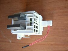 WASH PUMP MOTOR for Fisher & Paykel DW60CHPW1, DW60CHPX1 & HAIER HDW14G2X,