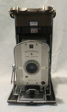Vintage Polaroid Model 95 Land Camera