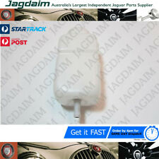 New Jaguar Daimler E-Type, 420, 420G Brake Fluid Reservoir C36606/1