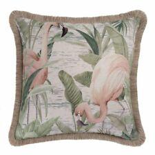 Maison by Rapee Bahamas TURKS KIWI Outdoor Cushion 50CM
