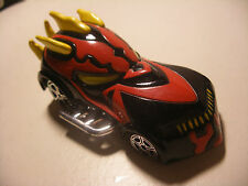 Disney RACERS Cars Voiture Die Cast Metal STAR WARS Darth Maul Dark 2008