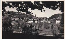COLLALBO - Klobenstein am Ritten