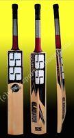 SS TON Gladiator Junior (Kid's) Kashmiri Willow Cricket Bat +Free Ship +AU Stock