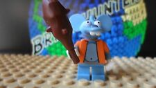 LEGO® The Simpsons - Itchy Minifigure - The Simpsons Series 2