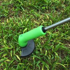 Portable Garden Cordless Weeds Trimmer Powerful Clips Weeds 24 Standard Zip Ties
