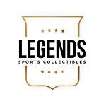 Legends Sports Collectibles LLC