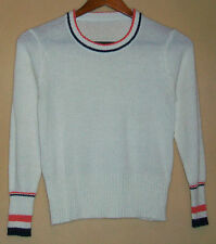 Women' Spring Sweater from Japan