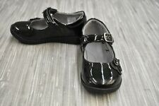 *Stride Rite Ava Mary Jane Bg60317 Casual Shoe, Toddler Girl's Size 8.5M, Black