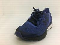 Under Armour Women's Shoes egvfdw Fashion Sneakers, MultiColor, Size 7.0 zA30