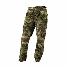 6bef5da15f944 ScentBlocker Hunting Pants and Bibs for sale | eBay