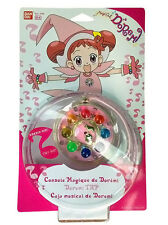 Magical Ojamajo DOREMI - Dreamspinner Lights up with Sounds Bandai NEW 1999 Rare