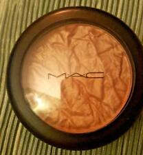 MAC~Special Reserve Highlight Powder~ROSE OLE~HTF! Light Pink-LOW WORLD SHIPPING