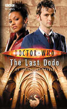 Doctor Who 1st Edition Hardcover Books