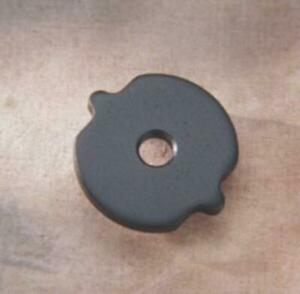Drag Specialties Clutch Adjuster Release Plate DS-194977