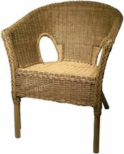 chairs for bedroom. Wicker Bedroom Chairs Rattan  eBay